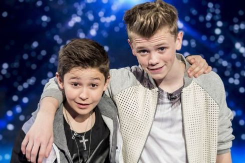 Bars and Melody pictures