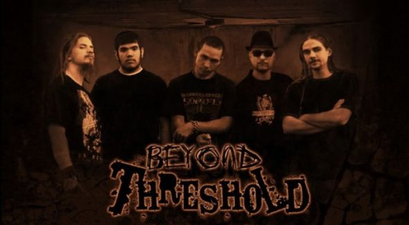 Beyond Threshold pictures