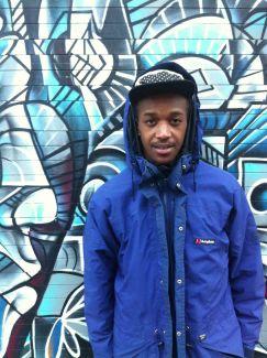 Black Josh pictures