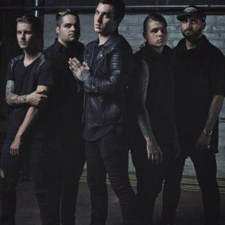 Cane Hill pictures