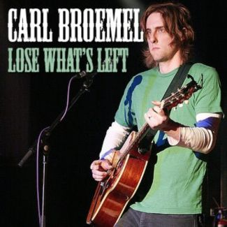 Carl Broemel pictures
