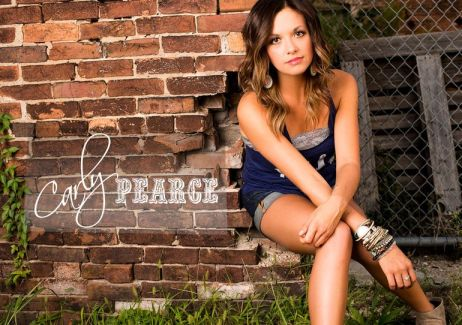 Carly Pearce pictures
