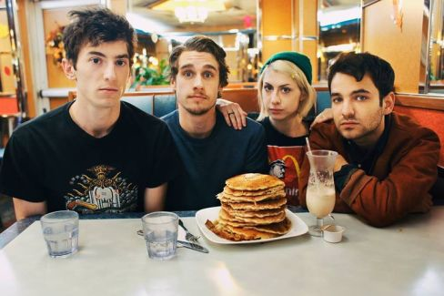 Charly Bliss pictures