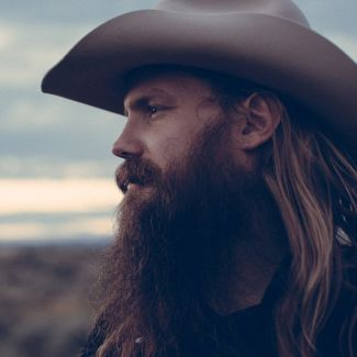 Chris Stapleton pictures