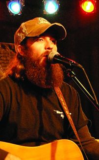 Cody Jinks pictures