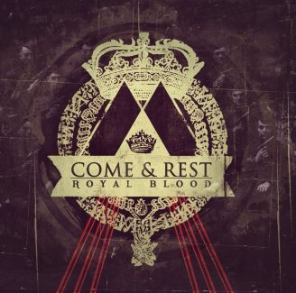 Come and Rest pictures