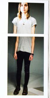 Julien Baker pictures