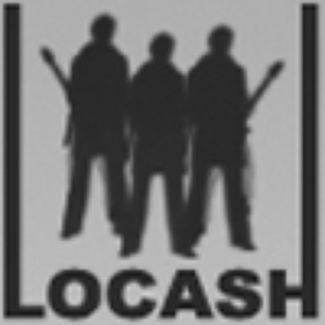 LOCASH pictures