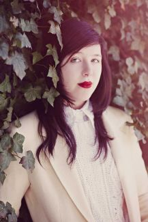 Lucy Dacus pictures