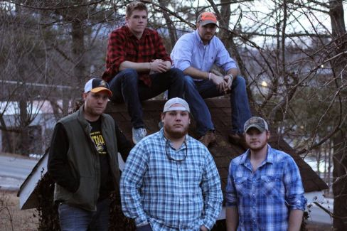Luke Combs pictures