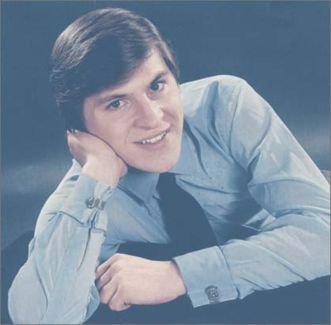 Alan Price pictures