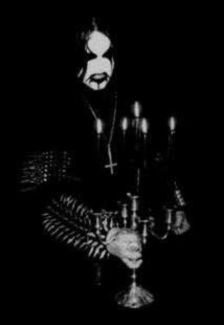 Satyricon pictures