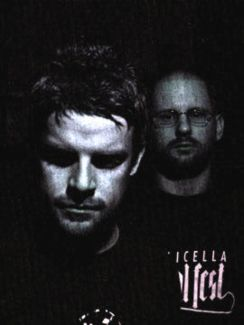 Anaal Nathrakh pictures