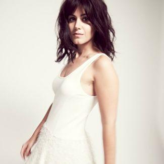 Katie Melua pictures