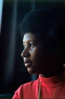 Aretha Franklin pictures