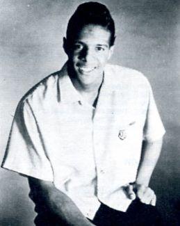 Bobby Freeman pictures