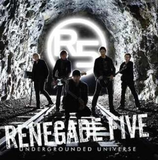 Renegade Five pictures