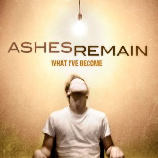 Ashes Remain pictures