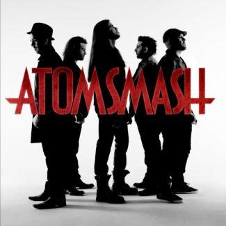 Atom Smash pictures