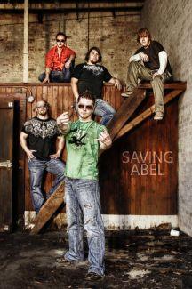 Saving Abel pictures