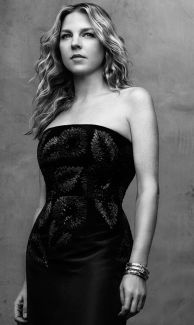 Diana Krall pictures