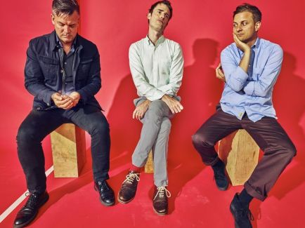 Battles pictures