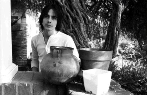 Jackson Browne pictures