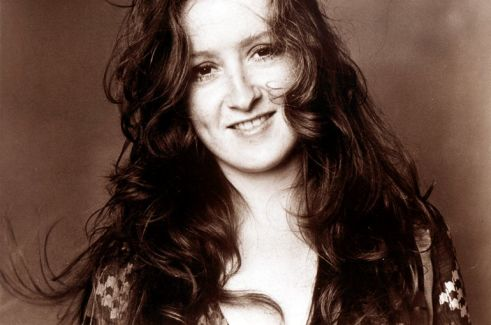 Bonnie Raitt pictures