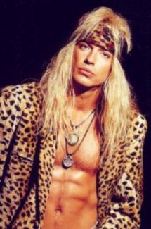 Bret Michaels pictures