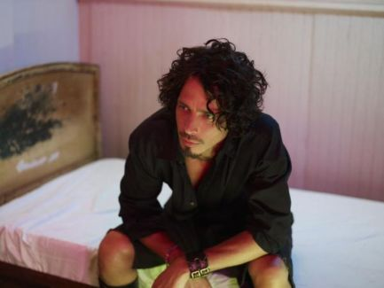 Chris Cornell pictures