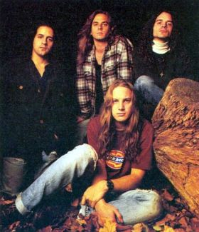 Candlebox pictures