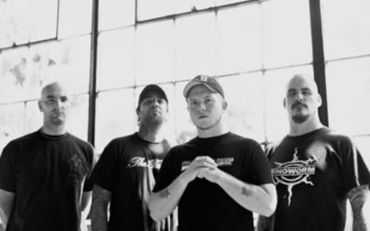 Hatebreed pictures