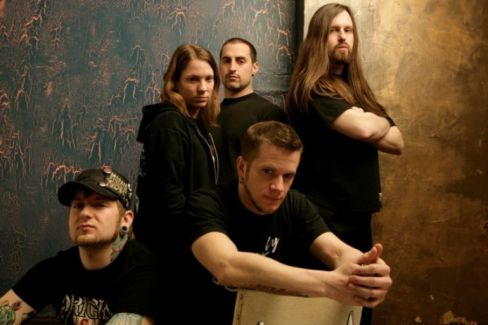 All That Remains pictures