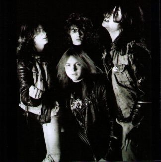 Kreator pictures