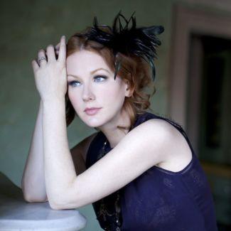 Allison Moorer pictures