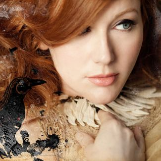 Allison Moorer pictures