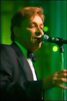 Bobby Caldwell pictures