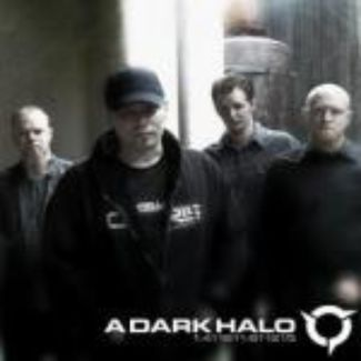 A Dark Halo pictures
