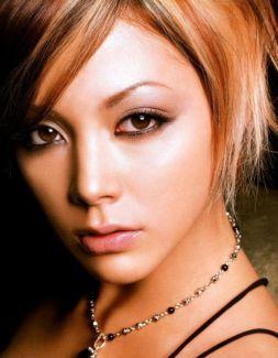 Anna Tsuchiya pictures