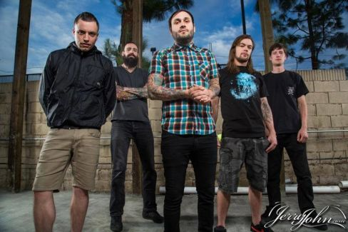 After the Burial pictures