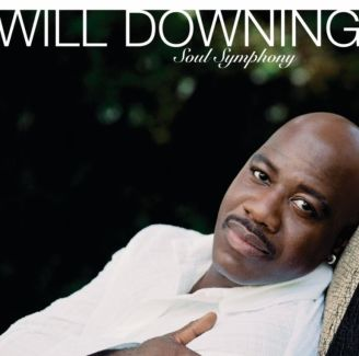 Will Downing pictures