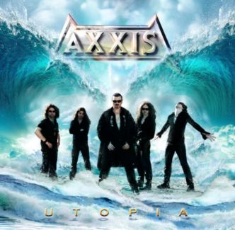 Axxis pictures
