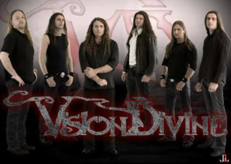 Vision Divine pictures