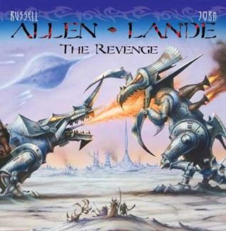 Allen-Lande pictures