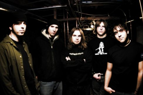 Unearth pictures