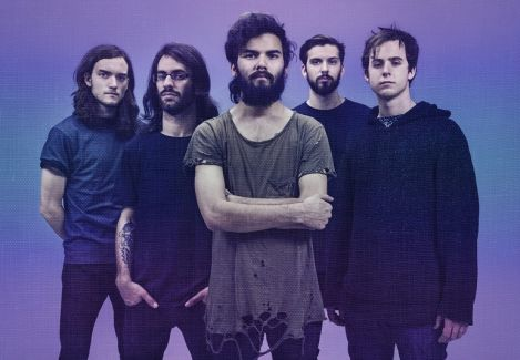 Northlane pictures