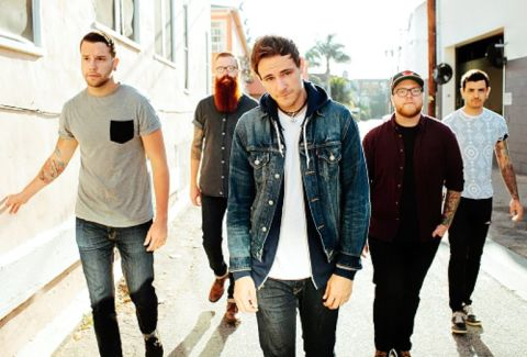 The Color Morale pictures