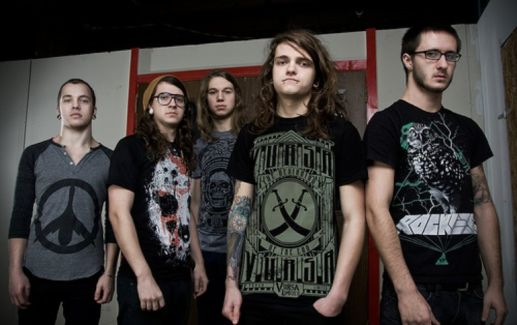 Miss May I pictures