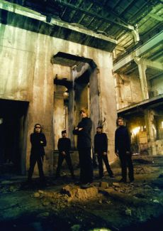 Amatory pictures