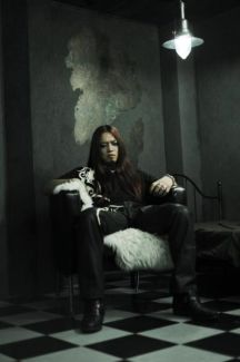 Blood Stain Child pictures